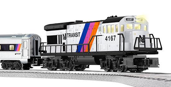 nj-transit-train