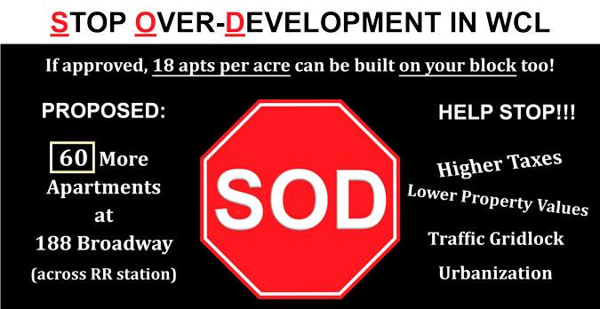 stop-overdevelopment